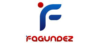 Logotipo Fagundez